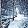Beautiful HDR pictures - Pictures nr 8