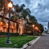 Beautiful HDR pictures - Pictures nr 9