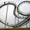 First walkable rollercoaster in the world - Pictures nr 4