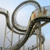 First walkable rollercoaster in the world - Pictures nr 5