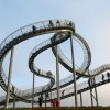 First walkable rollercoaster in the world - Pictures nr 6