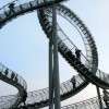 First walkable rollercoaster in the world - Pictures nr 9