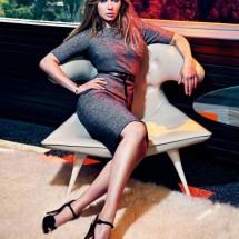 Najlepsze fotki Scarlett Johansson - Zdjecie nr 287