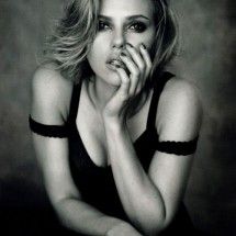 The best photos of Scarlett Johansson - Pictures nr 3