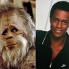 People who played famous characters - Pictures nr 13