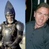 People who played famous characters - Pictures nr 5