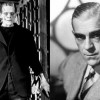 People who played famous characters - Pictures nr 6