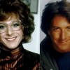 People who played famous characters - Pictures nr 8