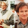 People who played famous characters - Pictures nr 9