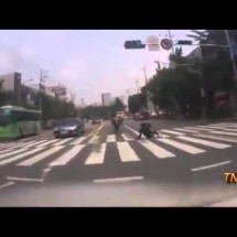Fail Compilation November 2011 - Pictures nr 293