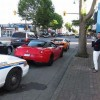 Confiscated 13 cars for racing in Vancouver - Pictures nr 12
