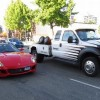 Confiscated 13 cars for racing in Vancouver - Pictures nr 3