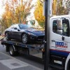 Confiscated 13 cars for racing in Vancouver - Pictures nr 5