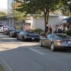 Confiscated 13 cars for racing in Vancouver - Pictures nr 8
