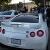 Confiscated 13 cars for racing in Vancouver - Pictures nr 9