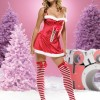 Santa Claus girls - Pictures nr 11