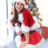 Santa Claus girls - Pictures nr 12