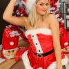 Santa Claus girls - Pictures nr 13