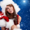 Santa Claus girls - Pictures nr 6