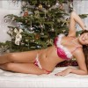 Santa Claus girls - Pictures nr 7
