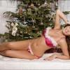 Santa Claus girls - Pictures nr 7