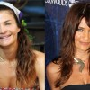 Stars without make-up - Pictures nr 10