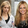 Stars without make-up - Pictures nr 7