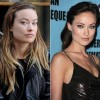 Stars without make-up - Pictures nr 9
