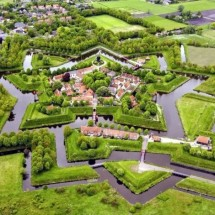 Awesome Examples Of Aerial Photography - Pictures nr 2