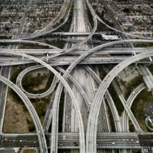 Awesome Examples Of Aerial Photography - Pictures nr 4