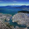 Awesome Examples Of Aerial Photography - Pictures nr 8