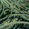 Awesome Examples Of Aerial Photography - Pictures nr 9