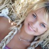 Girls in pigtails - Pictures nr 4