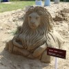 Amazing sand sculptures - Pictures nr 13