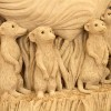 Amazing sand sculptures - Pictures nr 4