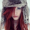 Red-Haired Beauties - Pictures nr 6