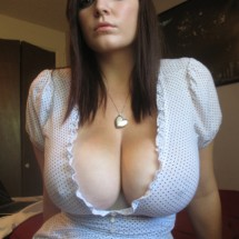 Girls with big tits - Pictures nr 34