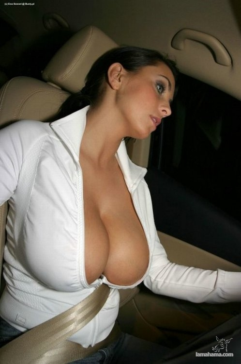 Girls with big tits - Pictures nr 24
