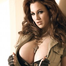 Girls with big tits - Pictures nr 3