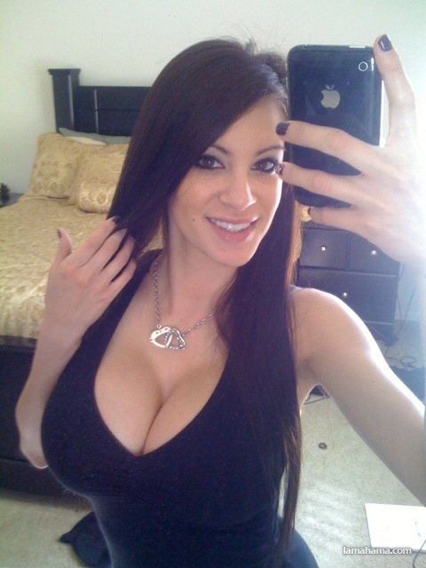 Girls with big tits - Pictures nr 54