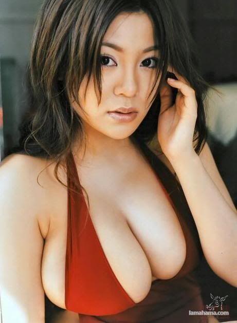 Girls with big tits - Pictures nr 60