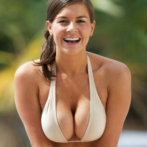 Girls with big tits - Pictures nr 8