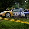Rally - Pictures nr 10
