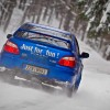 Rally - Pictures nr 11
