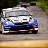 Rally - Pictures nr 12