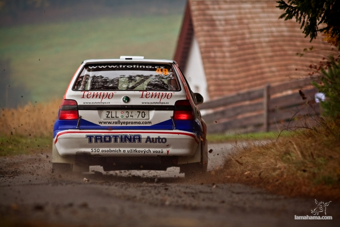 Rally - Pictures nr 13