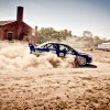 Rally - Pictures nr 14