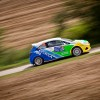 Rally - Pictures nr 15
