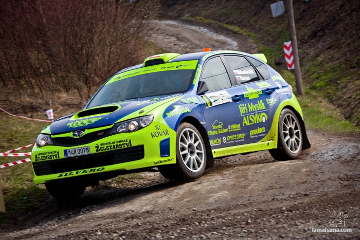 Rally - Pictures nr 16
