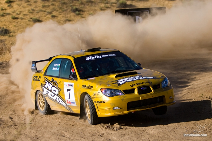 Rally - Pictures nr 17